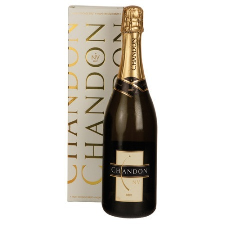 Chandon Mothers Day