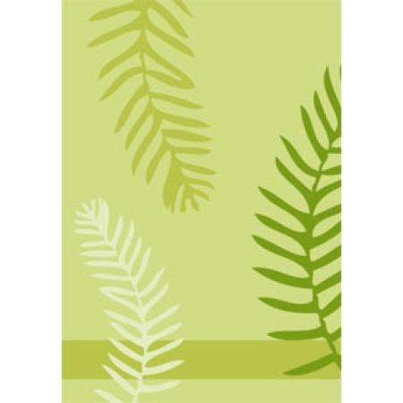 Gift Card Blank