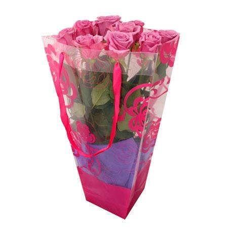 Roses, Roses & more Roses