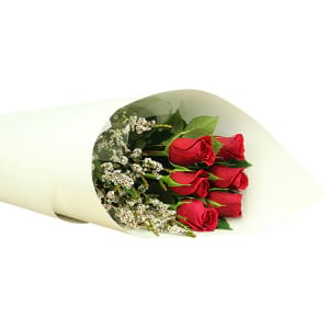 Best Value Red Roses