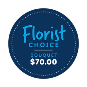 Florist Choice Deluxe