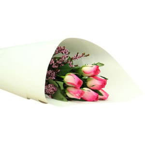 Cheap Birthday Flowers Online Florist Value Flowers