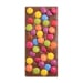 Milk Smarties Chocolate Bar